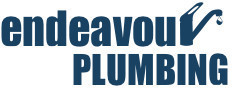Plumber Camberwell